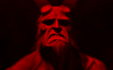 Hellboy-John Aslarona1