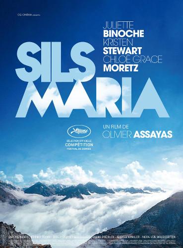 Sils Maria2