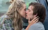 Un amour sans fin3