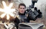 Edge of Tomorrow3