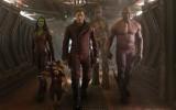 Les gardiens de la galaxie2