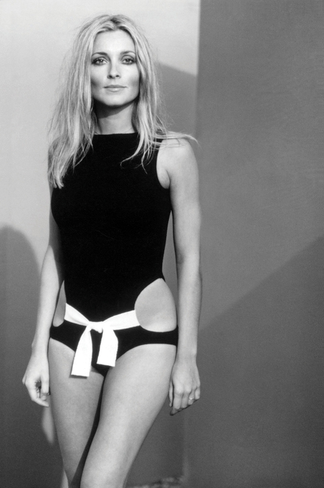 Sharon Tate-Vanity Fair2