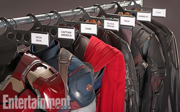 Avengers8