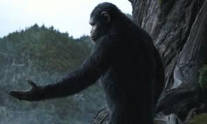 La Planète des singes-L'Affrontement2
