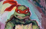 Tortues Ninja-Rich Pellegrino11