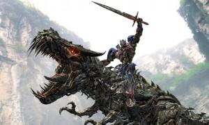 Transformers-l'âge de l'extinction2