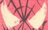 Jason Liwag-Spiderman1