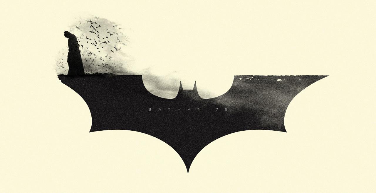 Javier Vera Lainez-Batman