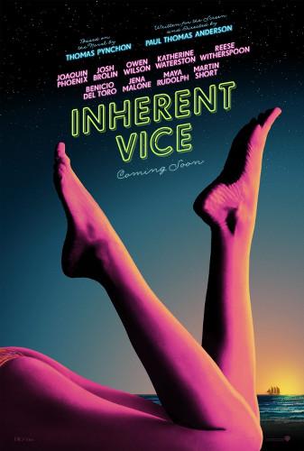 inherent vice1
