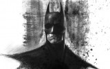 Alex Ruiz-Batman1