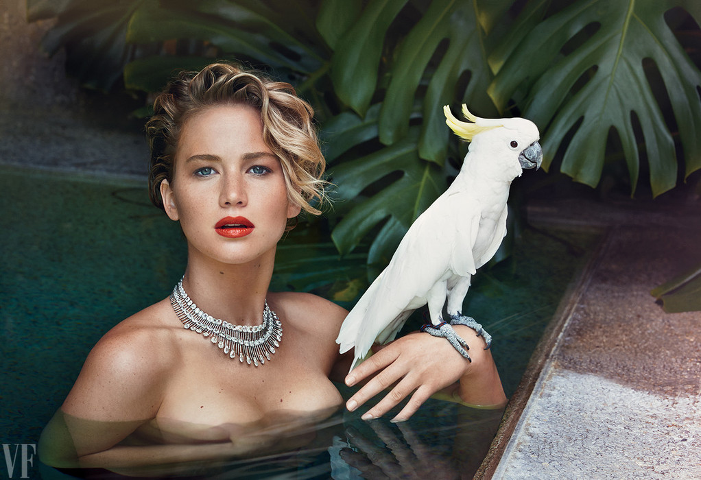 Jennifer Lawrence-Vanity Fair2