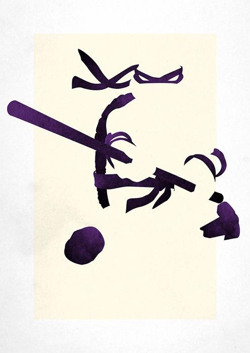 Tortues Ninja-17thandOak4