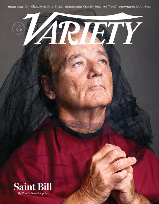 bill murray-variety