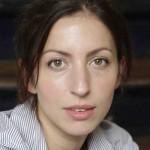 ANNA SIGALEVITCH - Loup-Garou