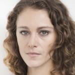 ARIANE LABED - Fidelio, l'odyssée d'Alice