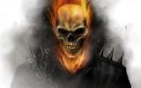 John Aslarona-Ghost Rider1