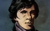 Sherlock - Signal Noise1