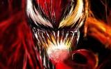 John Aslarona-Venom2