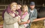 La famille Bélier2