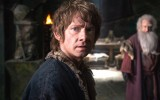 Le Hobbit - la bataille des cinq armées2