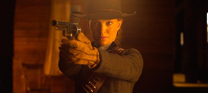 jane got a gun1