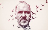 Birdman - Peter Strain1