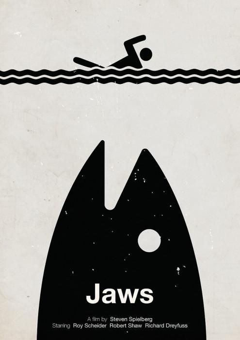 Viktor Hertz - Jaws