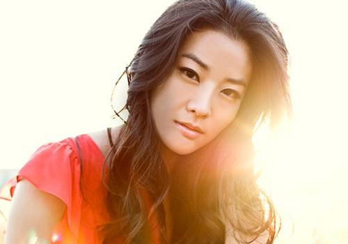 mulan   le top 5 des actrices qui pourraient l u2019incarner