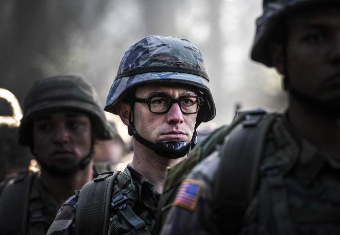Joseph Gordon-Levitt-Edward Snowden2