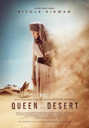 queen of the desert1