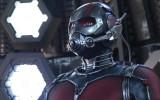 Ant-Man2