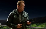 Terminator Genisys3