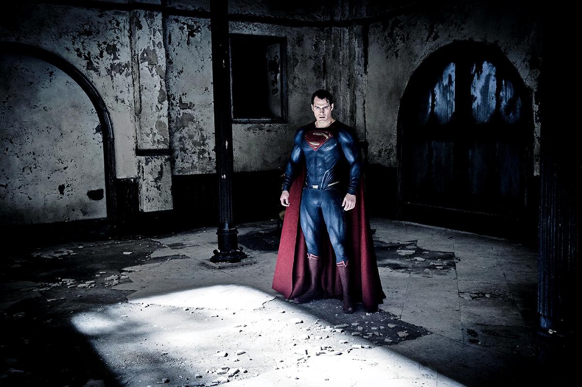 batman v superman2