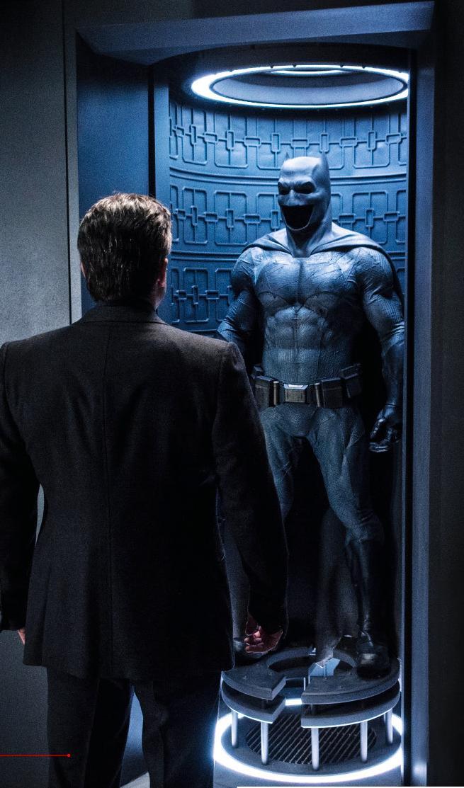 batman v superman8