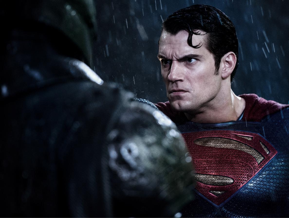 batman v superman9