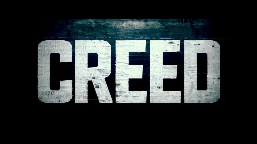 creed5