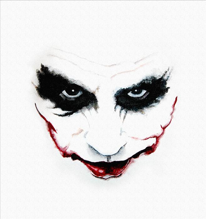 joker-Nick Sacheli
