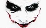 joker-Nick Sacheli1