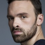 ALBAN LENOIR - Un Français