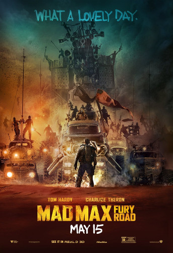 mad max fury road1