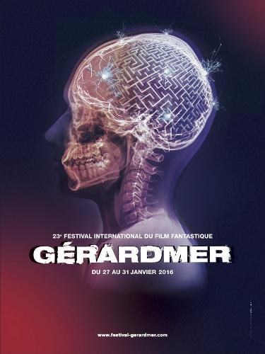 Festival de Gérardmer