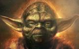 John Aslarona - Yoda1