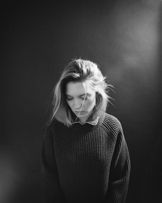 Léa Seydoux - Hobo