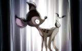 Andrew Tarusov - Bambi1