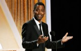 Chris rock