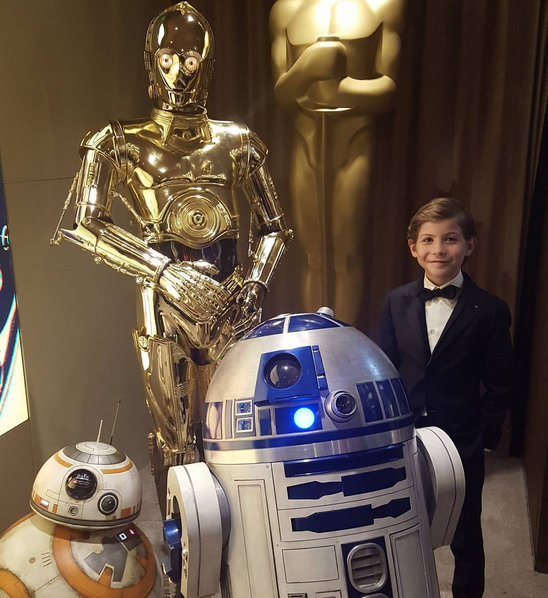 Jacob Trembay3