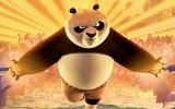 Kung Fu Panda 3-2