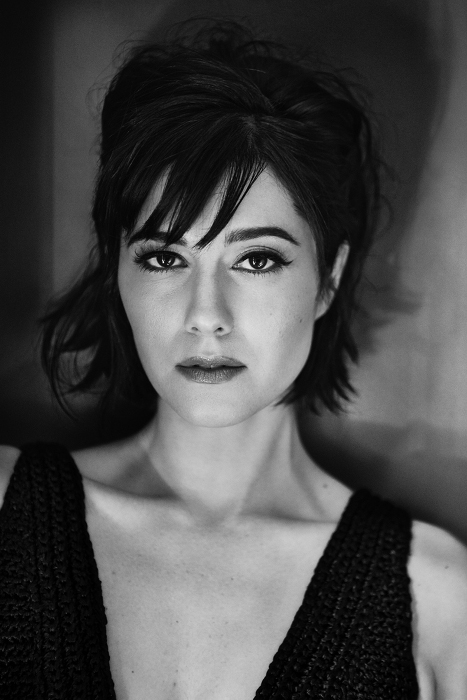 Mary Elizabeth Winstead - Interview Magazine