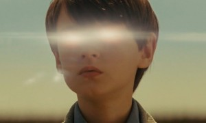 Midnight Special film2