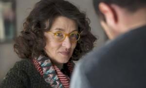 Rosalie Blum2